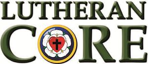 LutheranCore